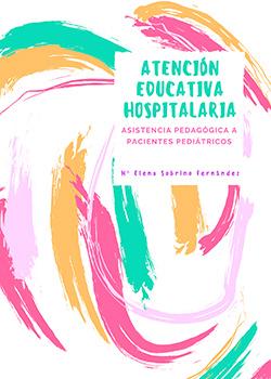 Atención educativa hospitalaria