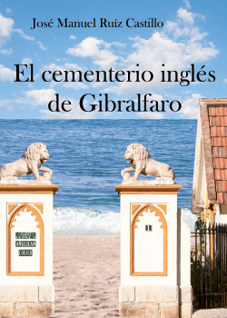 El cementerio inglés de Gibralfaro