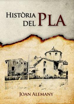 Història del Pla