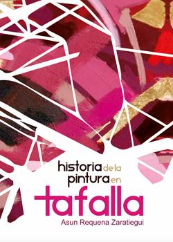 Historia de la pintura en Tafalla