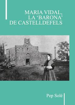 La Barona
