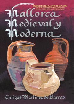Mallorca Medieval y Moderna