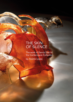 The skin of silence