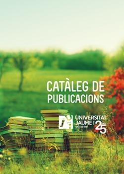Catàlaleg de publicacions